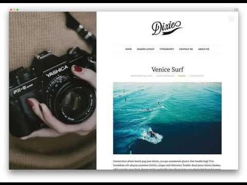 Super Cheap Web Design & SEO Wrightsville AR Websites from $249 .mp4
