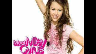 Miley Cyrus - Start All Over [Song + Lyrics + Download]