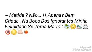 -Frases Fodas #1👊❤