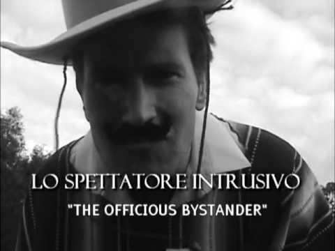 officious bystander test