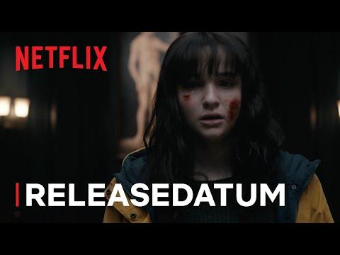 Dark | Seizoen 3 - Releasedatum | Netflix