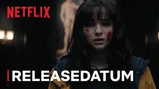 Dark seizoen 3 vanaf zaterdag 27 juni te zien op Netflix