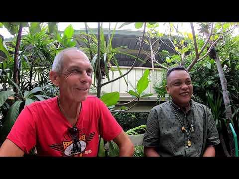 Interview mit einem außergewöhnlichen Thailand-Auswanderer