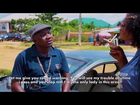 amoju-latest-yoruba-movie-2019-drama-starring-sanyeri-|-funmi-awelewa-|-no-network