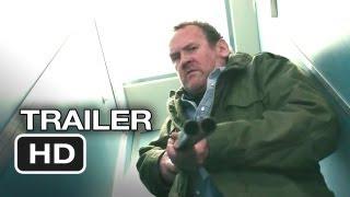 Alan Partridge: Alpha Papa TRAILER 1 (2013) - Steve Coogan Movie HD