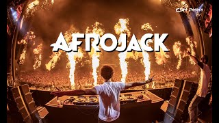 Afrojack  Drops Only  @ Ultra Music Festival Miami 2019