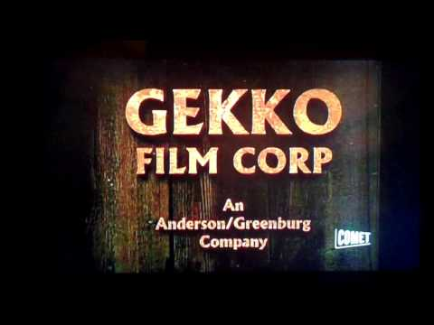 Double Secret Productions/Gecko Film Corp/MGM Domestic Television Distribution (1997)