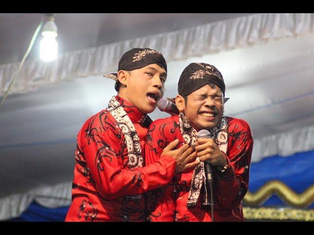 #SCP SING BISO KOREO CAK PERCIL NANDA SILVY DEWI KUNTET