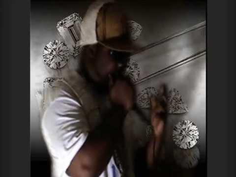 Vik Blunt thee Extra-Terrestrial ft. Keyon Makaveli Impactoveli EllioT thy rETurn of thee E.Ternal