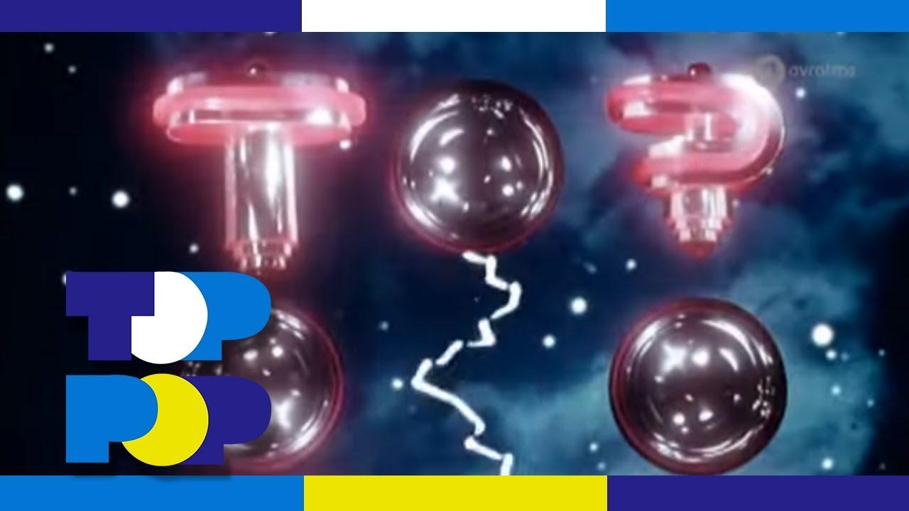 Toppop Leader - Season 11 (1980-1981) • TopPop
