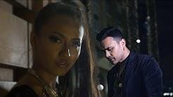 KASARI (कसरी) - VJ x Nikhita (Official Music Video)