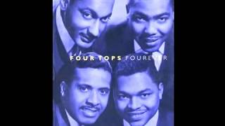"""Four Tops """"Love (is the Answer)"""" 1970  My Extended Version!!!"""
