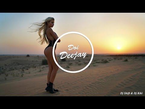 Doi Deejay-Moombahton & Reggaeton Mix || Best Reggaeton & Moombah Songs 2018