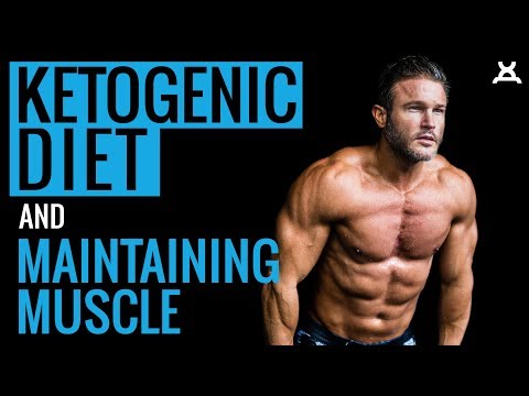 ketogenic-diet-|-shred-fat-&-build-muscle