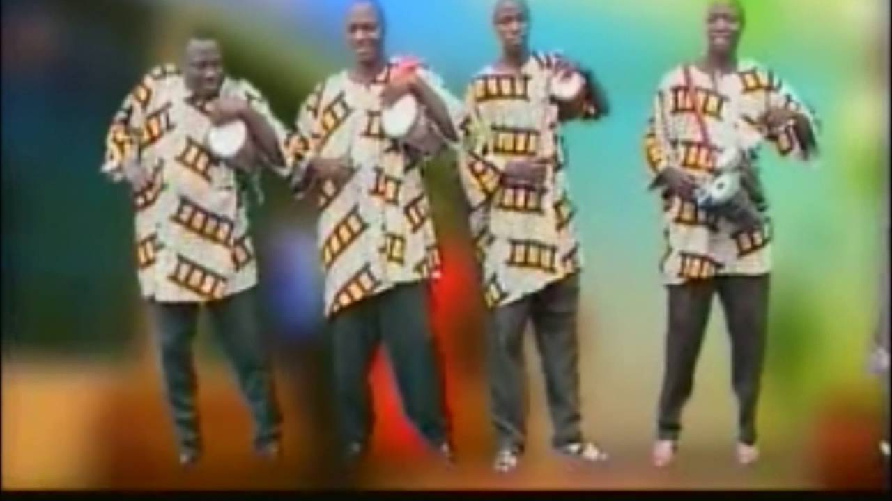 Download Lady Evangelist Bisi Alawiye Aluko - Owo Nla