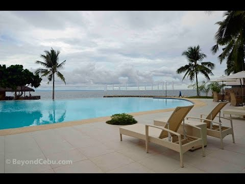Mangodlong Paradise Beach Resort Camotes Islands