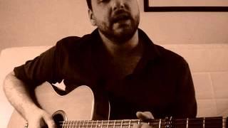 nouveau western mc solaar cover pilou acoustic