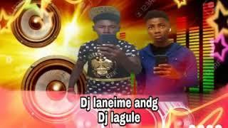 New mixx ❌ ❌ Dj Laneime R and ❌ DJ Lagule full raspon 🔥🔥 para todo el mundo🚦🚦