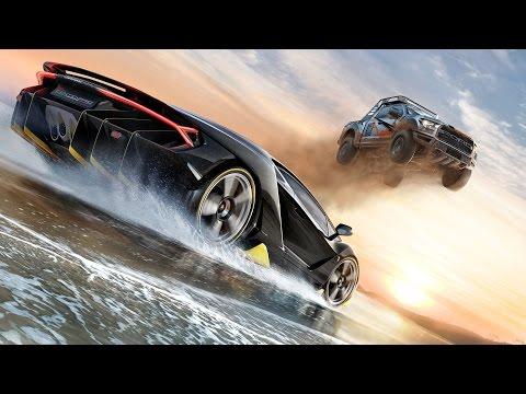 Análisis videojuego Forza Horizon 3 (PC, XOne) ¿El mejor juego de carreras del año? Review