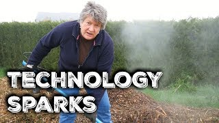 Technology Sparks An Idea thumbnail
