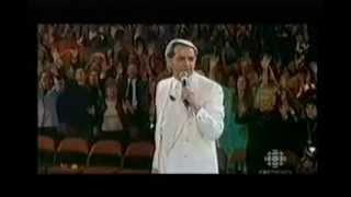 Charlatan Benny Hinn Exposed | CBC News - Part 2