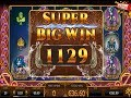Top 10 Most Clever Casino Scams Of All Time - YouTube
