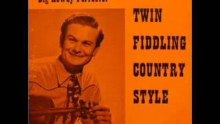 Georgia Slim and Howdy Forrester - Polly Put the Kettle On