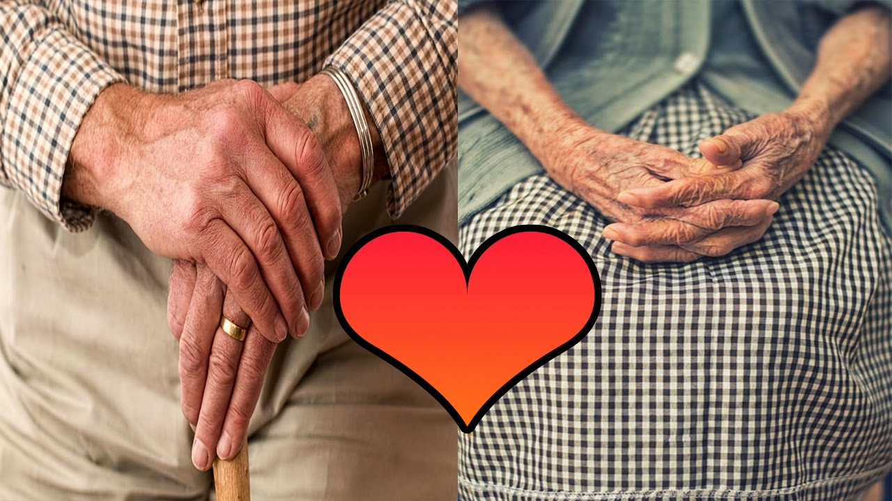 ☢ בול פגיעה - האם יש תקווה לזוג שחי שנים עם מתחים?