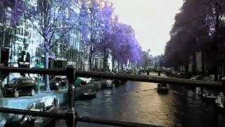 Fit - Ne Mogu Bez Nje (Official Music Video)