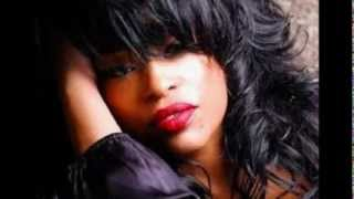 #nowplaying @MikiHowardlive - Lowdown