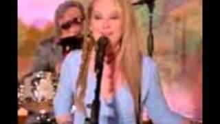 Ricki And The Flash Trailer Has Meryl Streep Rocking Out