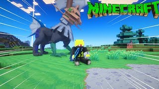 Minecraft Pixelmon Secret Pokemon Type null Trống rỗng