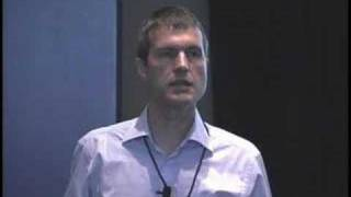 Seattle Conference on Scalability: CARMEN: A Scalable Scienc