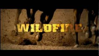 WILDFIRE Saison 1 (bande-annonce VF) - en DVD le 2 novembre 2011
