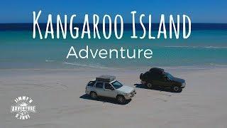 Island Tour Kangaroo Island - # 21
