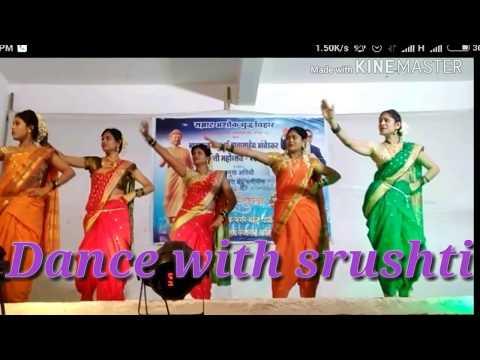 Sanvidhanach Pustak Hatat  | Dance Cover | 14 April Special Dance | Bhim Jayanti | Jai Bhim