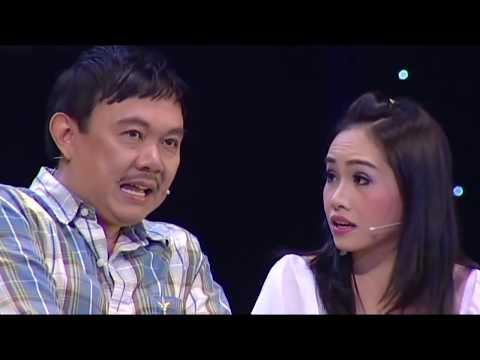 Liveshow Hoài Linh   Gã Lưu Manh Và Chàng Khờ   Full