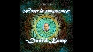DK : Les bienfaits du voyage astral