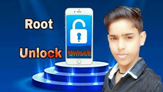 How to unroot phone