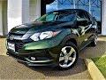 2017 Honda HR-V EX 2WD Sale Price Lease Bay Area Oakland Alameda Hayward Fremont San Leandro CA 4055