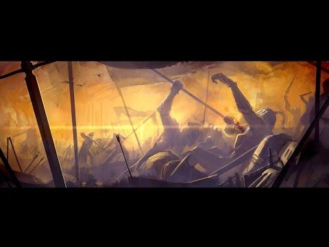 Within Temptation - Paradise (What About us) (Feat. Tarja) - Lyrics