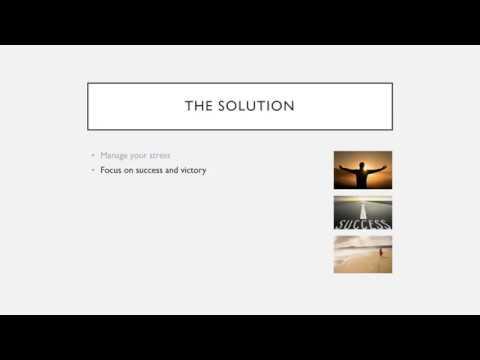 Cancer   Natural Solutions by Abigayil Landman