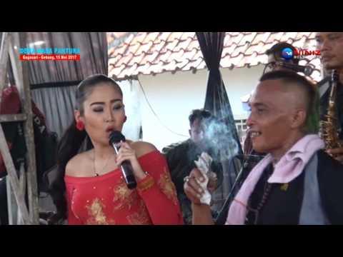 Manuk Dara Sepasang - Anik Arnika | Dewa Nada Pantura  Live Gagasari Mp3
