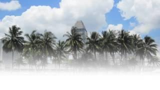 Открытие фирмы Сингапуре(, 2015-10-23T13:51:13.000Z)