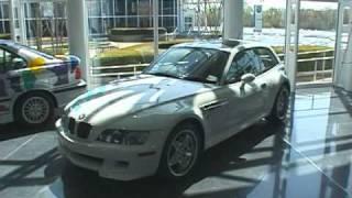 autofocus rare bmw vehicles at the centrum