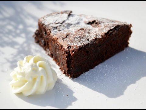 Der beste Schokoladenkuchen der WELT ♡ Lifestyle I Candyland Make up