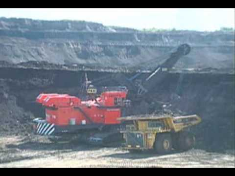 Canada Land Resources Economy