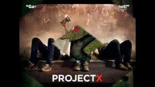 Dj PWR Project X soundtrack remix + download virtualdj pro gratis e winrar