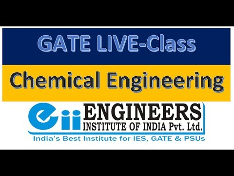 Best Institute for GATE 2020 Coaching in Delhi | IES & PSUs GATE