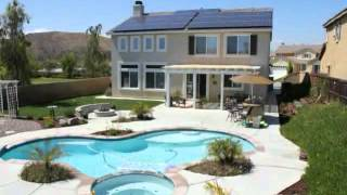 solar system | 951-553-1185 | Hemet California | renewable energy | wholesale solar